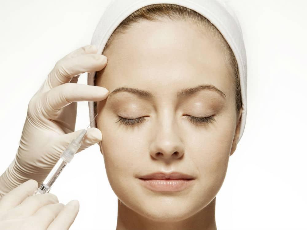 Ботокс или уколы красоты: эффективность, последствия, отзывы пациентов